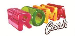 Roma Cash