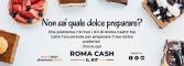 I Kit di Roma Cash